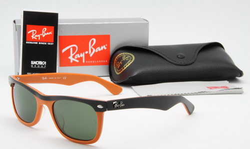ray ban glasses bent  ray ban wayfarers logo available at our bend, or eye doctor