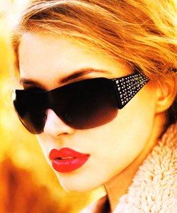 Designer Eyeglass Frames Sacramento : Bebe