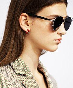 Drs. Hiura & Hiura Optometrists | Dior eyewear|San Francisco, CA 94109