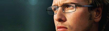 Opticians Pick   Flexon2