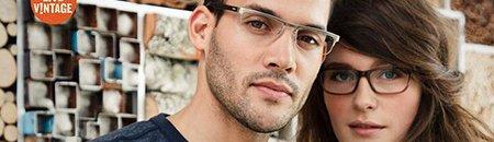 Opticians Pick   Fossil