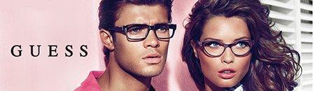 Opticians Pick   Guess 1