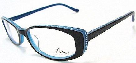 Judith Leiber Ad