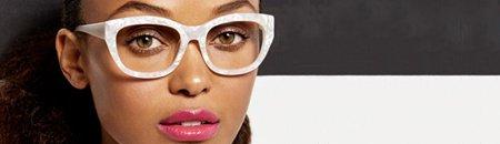 Opticians Pick   LAMB