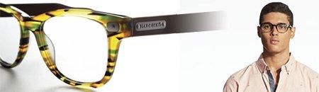 Mark Ecko designer frames Harrisburg, PA