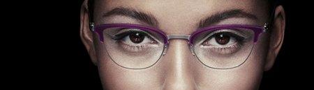 Opticians Pick   Modo