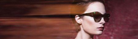 Opticians Pick   OGI 2