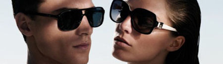 Opticians Pick   Salvatore Ferragamo