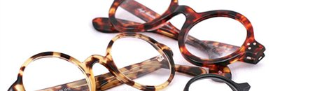 Opticians%20Pick%20-%20Schnuchel