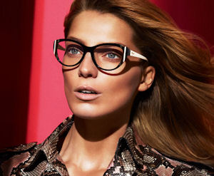 Salvatore Ferragamo montrose eye care