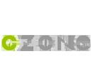 C 20Zone