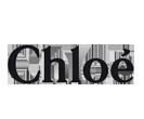 Chloé