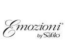 emozinoni eyewear hamilton, MT | Big Sky Eye Care