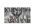 Designer Eyeglasses in Oak Lawn- Emporio Armani