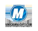 modern optical at Overland, MO   Overland Optical