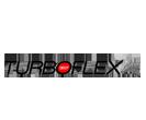 TrurboFlex