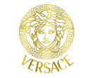 versace at Overland, MO | Overland Optical