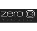 Zero G Eyewear from Belmont Eye Doctor