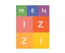 menizzi