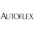 autoflex at Overland, MO | Overland Optical