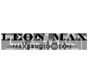 Leon 20Max