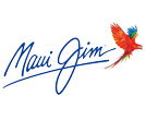 maui jim sunglasses long island ny