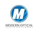 modern optical at Overland, MO | Overland Optical