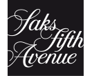 Saks Fifth Avenue frames in MArysville, OH