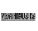 Van Huesen