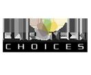cliptech choices