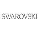swarovski at Overland, MO | Overland Optical