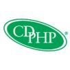 CD PHP