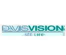 Davis 20Vision