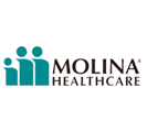 Molina 20Healthcare