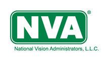 National 20Vision 20Administrators