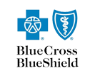 Blue 20Cross 20Blue 20Sheild 202