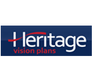 Heritage 20Vision 20Plans 202