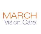 March 20Vision 20Care
