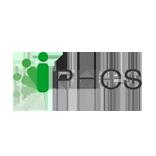 PHCS1