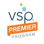VSP insurance plan