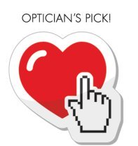 Opticians 20Pick 20Red 20Heart 20No 20Click 20Here