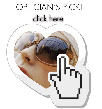 Opticians Picks