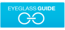 Eyeglass Guide