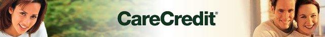 carecreditheader