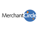 Review us on MerchantCircle