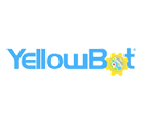 YellowBot Reviews
