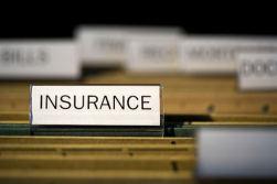 insurance plans Plymouth MI
