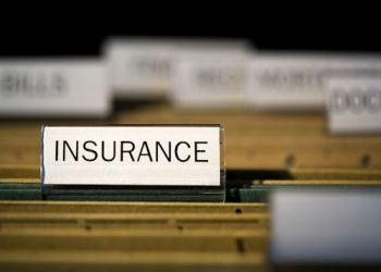 eye doctor near San Marcos accepts insurance