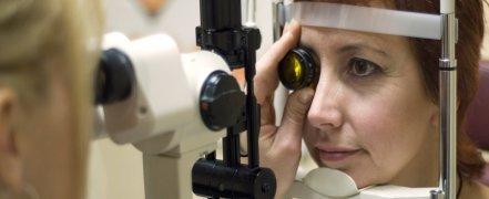 At Kingwood TSO, we provide comprehensive eye exams