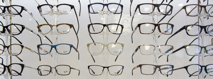 Glasses 20Full 20Wall 20Display 201280x480